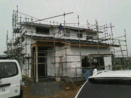 20080830135318
